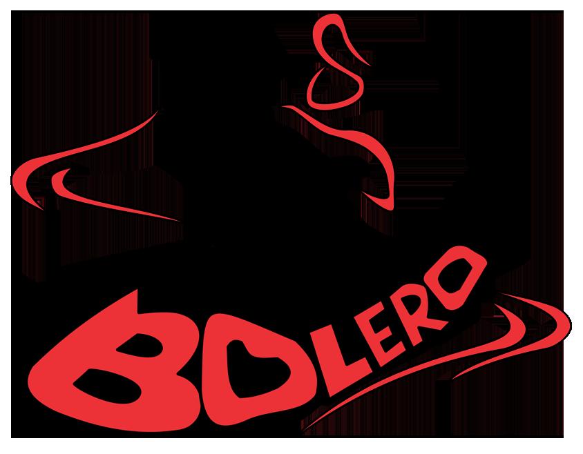 PK Bolero Sarajevo