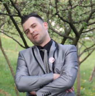 Adis Bijedić
